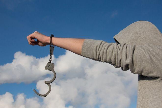 Освобождение от зависимости
