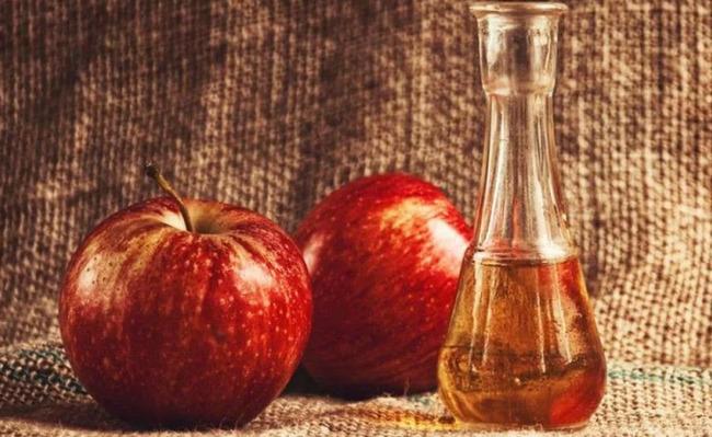 Яблочный или яблочно-грушевый бренди