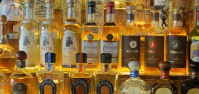 Разновидность напитков