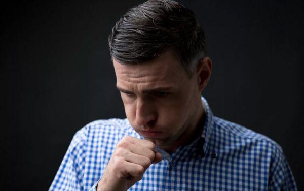 Клинические проявления туберкулеза